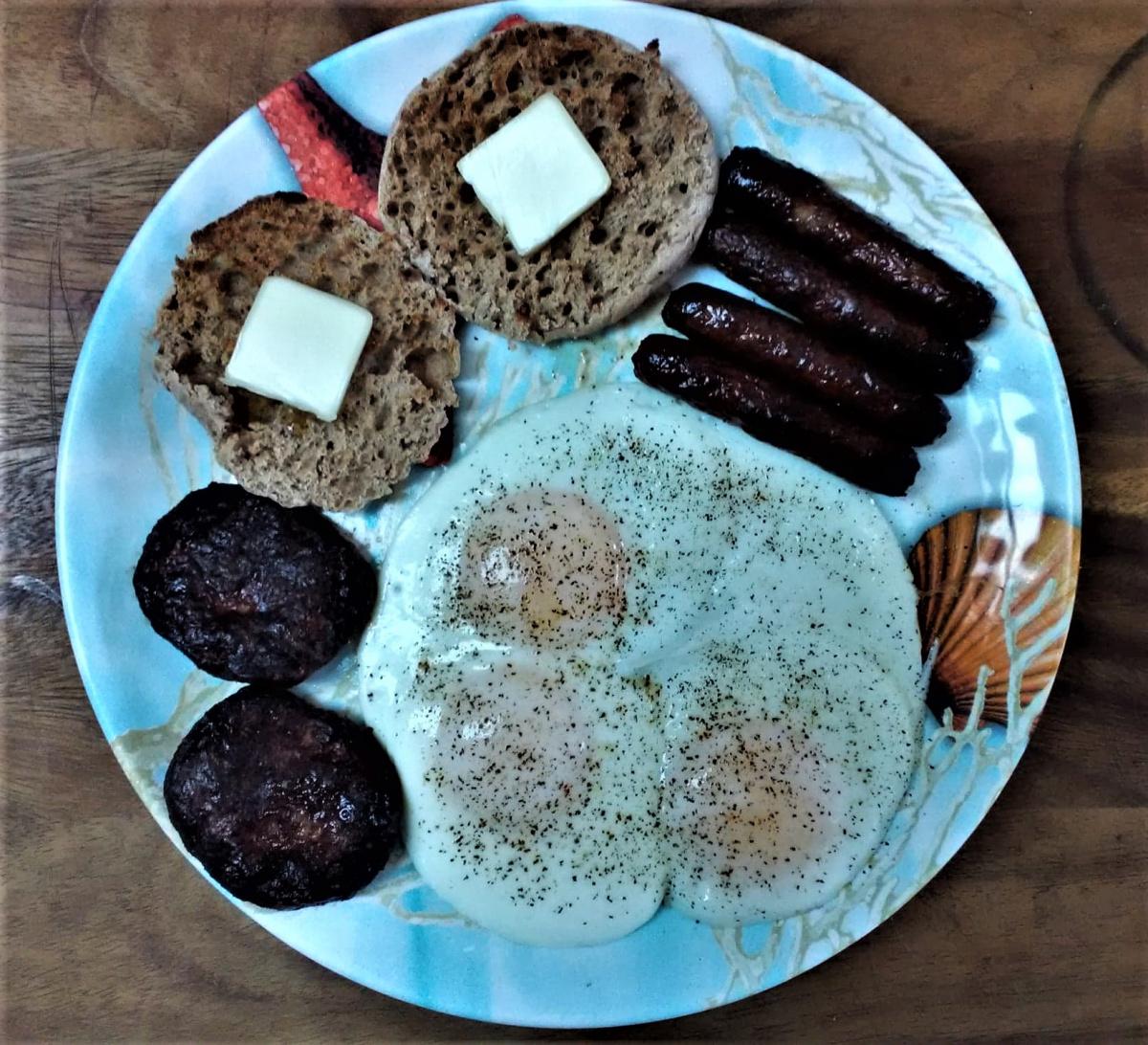 Home made foods-eggs-9-nov.jpg