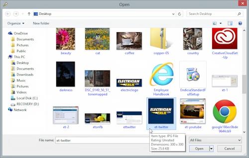 Name:  et-3.jpg Views: 410 Size:  59.4 KB