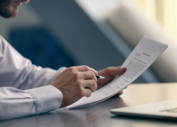 Are you using these contract clauses?-et-contract.jpg
