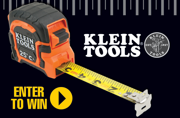 GIVEAWAY: Klein Tools 25 Ft. Double Hook Magnetic Tape Measure-et_tapemeasures_728x480.jpg