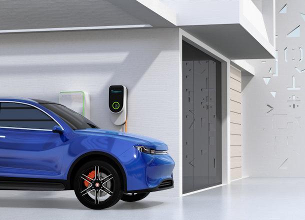 Tesla EV Certification: Is It Worth It? How To Obtain It