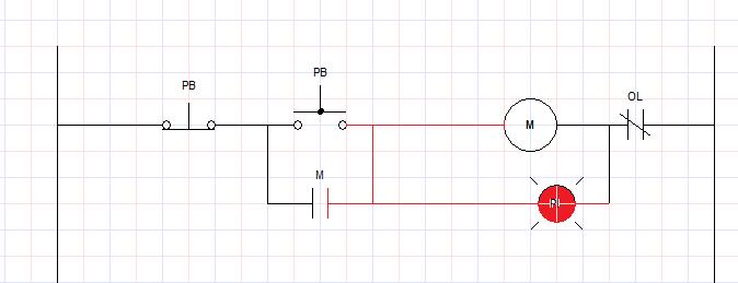 ladder logic software electrician talk professional electrical rh electriciantalk com ladder diagram softwar from amazon ladder logic software