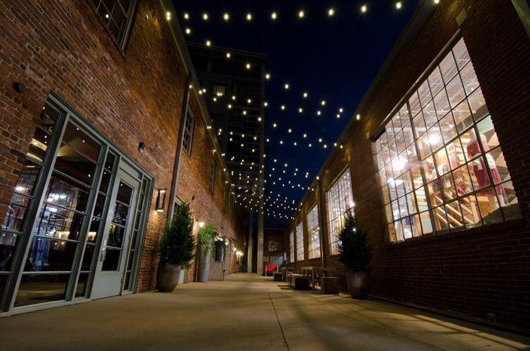 Outside Patio Lighting Ideas. Festoon Lighting Outdoor Lighting  Perspectives