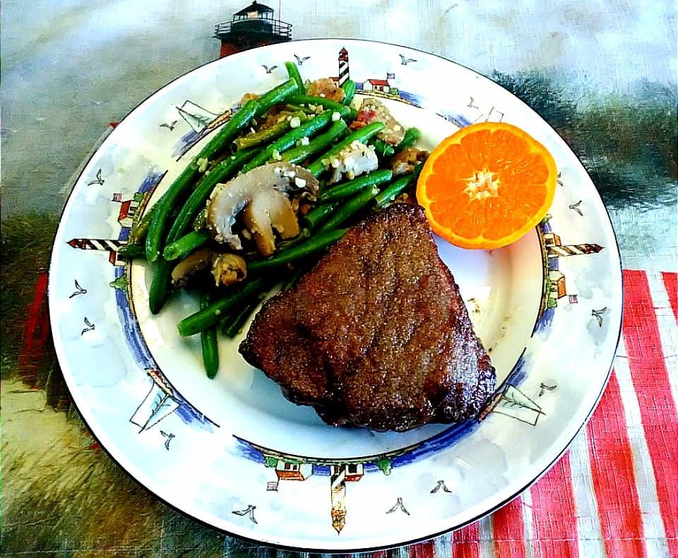 Home made foods-filet-7-apr.jpg