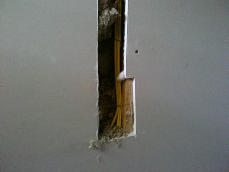 sabotage-forumrunner_20110925_161832.jpg