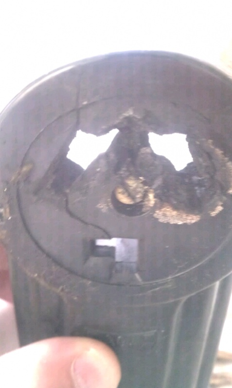 dryer receptacle burnt-forumrunner_20130806_143822.jpg