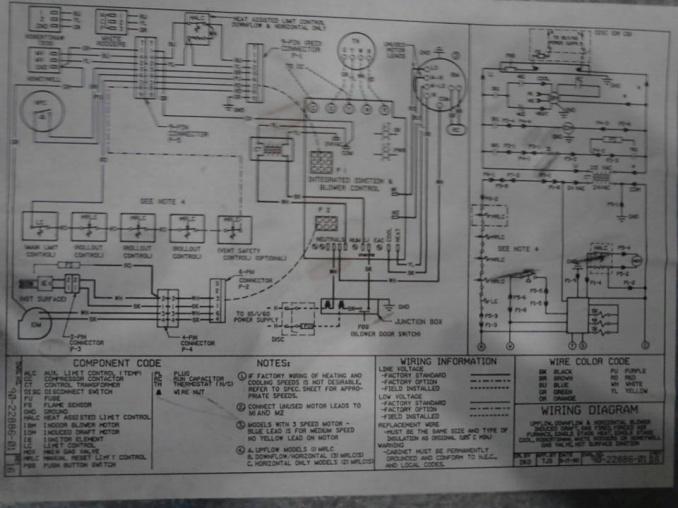 16010d1345393102 grounding secondary side control transformer furnace control.3 grounding secondary side control transformer electrician talk
