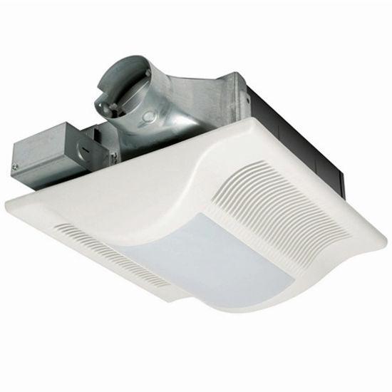 Replacement Light For Panasonic Bath Fan Electrician