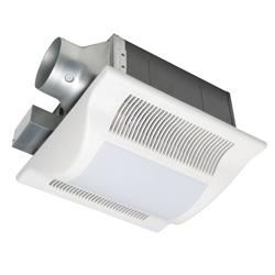 Light Replacement For Panasonic Bath, Panasonic Bathroom Exhaust Fan With Light Parts