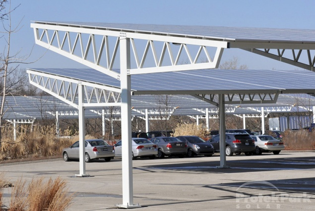 Solar Canopy/Carport-galpic_05.jpg