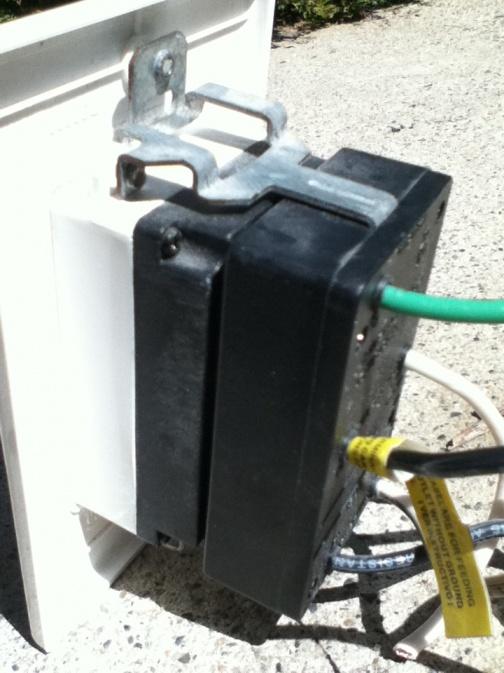 Gfi receptacle with alarm-gfi-alarm-002.jpg