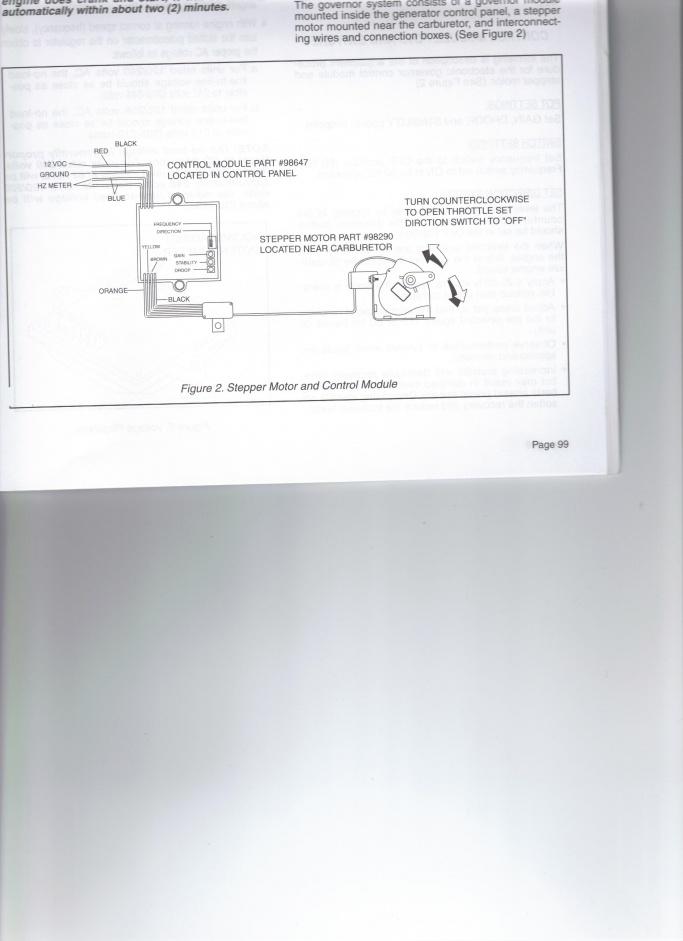 Who Knows Generac Generators? - Electrician Talk - Professional