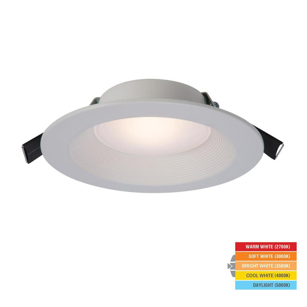 Is this a game changer in recessed lights?-halo-recessed-lighting-kits-rl6069s1ewhdmr-1d_1000.jpg