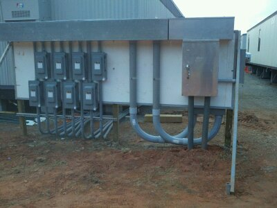 800 amp residential service electrician talk professional attached images greentooth Choice Image