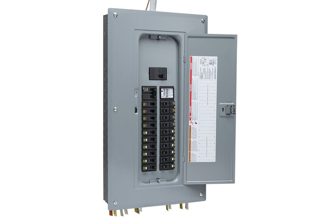 Save Time on Your Next Circuit Breaker Installation Project ...