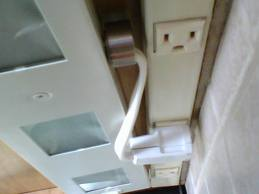 Undercabinet Plugmold - Electrician Talk - Professional Electrical ...
