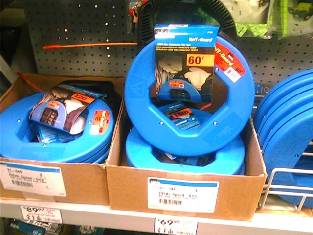 Knipex is now at Home Depot-ideal-fish.jpg