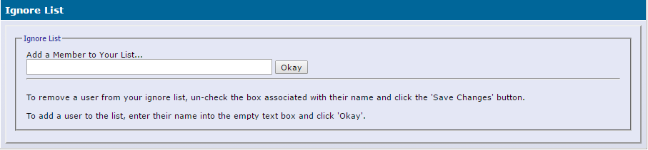Can I block posts and messages from specific users?-ignore.png