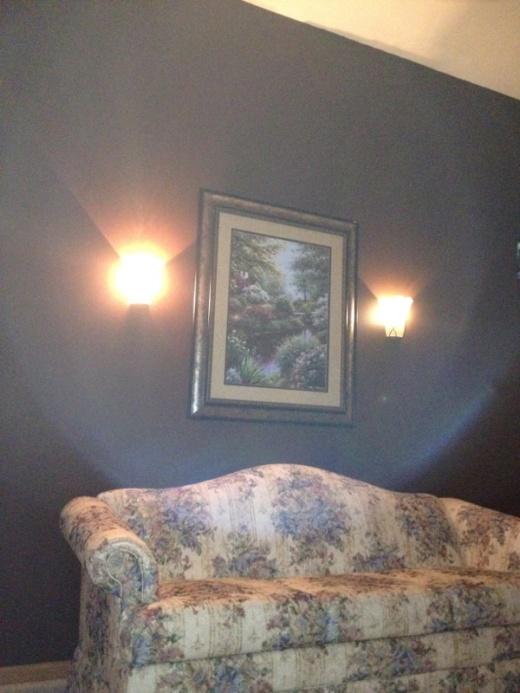 Living room refresh.-image-1074841470.jpg