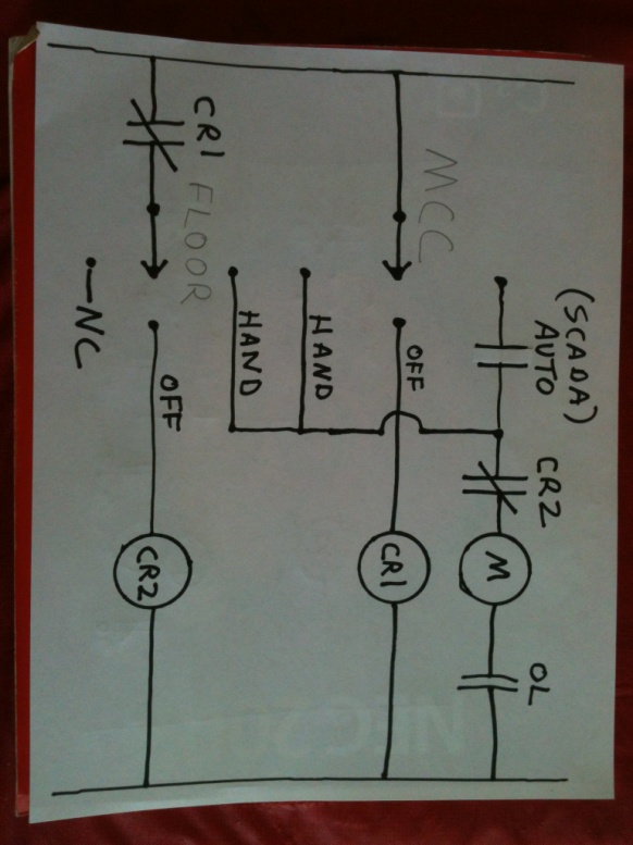 hand off auto switch wiring diagram  1982 trans am fuse box
