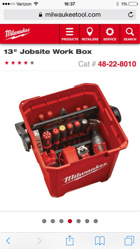 Rolling tool storage-image-127339921.jpg