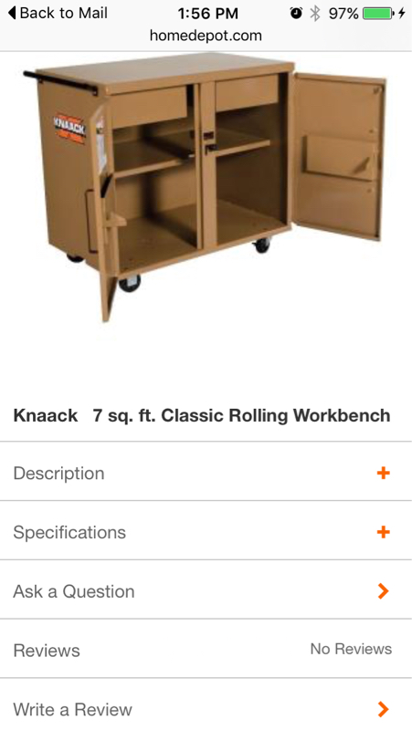 Rolling tool storage-image-1654658587.jpg