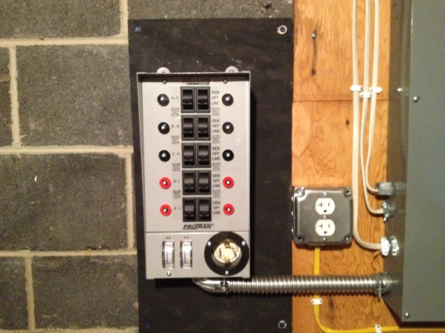 interlock kits vs. transfer switches-image-1695384939.jpg