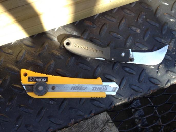 Nice knives anyone?-image-1715036405.jpg