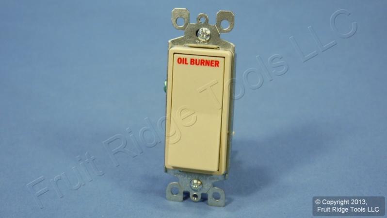 Gas Oil Emergency Switch Image 1812285833 Jpg