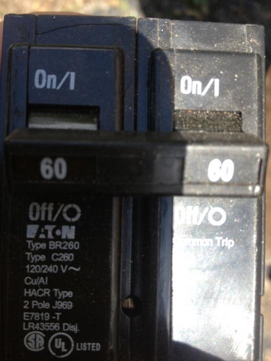 #2 SER on 75amp OCPD ?-image-1914251341.jpg