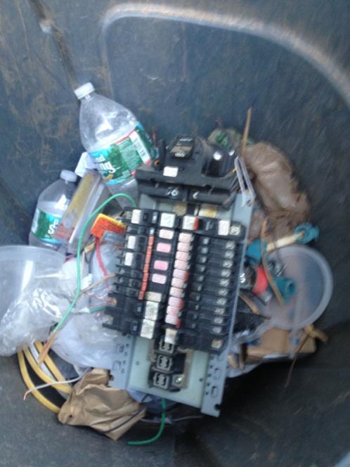 Trash and.....-image-2186167333.jpg