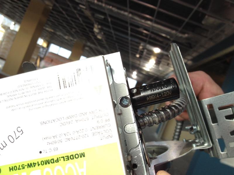 277v LED can with 120v thermal?-image-2356949766.jpg