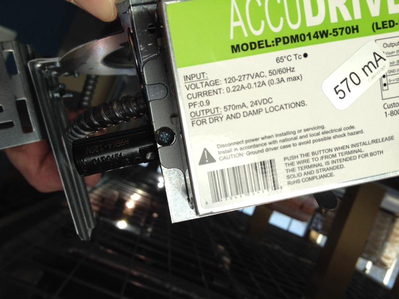 277v LED can with 120v thermal?-image-2417390846.jpg