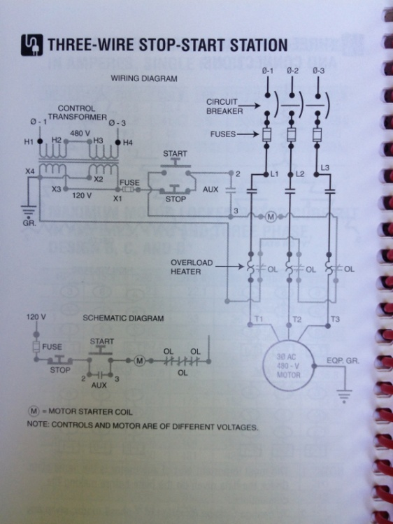 wiring diagram hand off auto switch wiring image hand off auto wiring diagram images on wiring diagram hand off auto switch