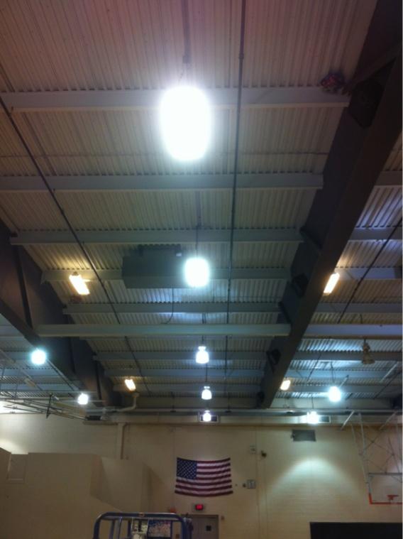 Recent lighting retrofit-image-2446855963.jpg