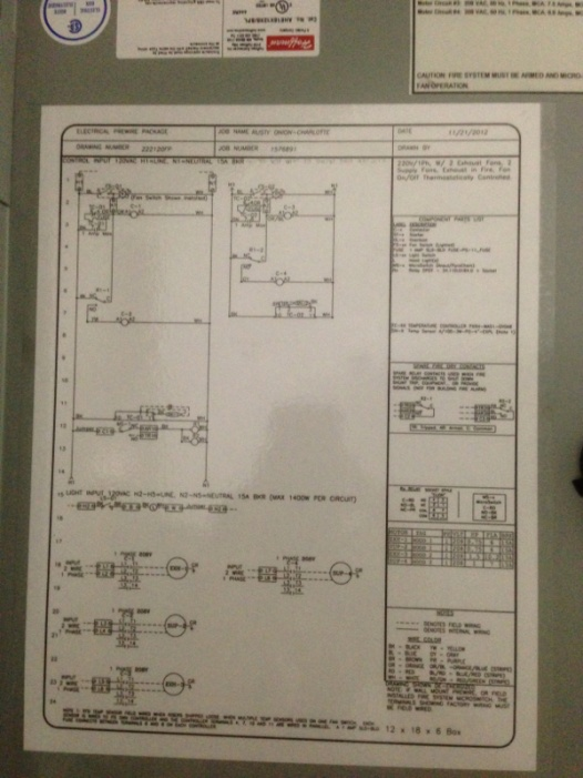 DIAGRAM] Professional Commercial Electrical Wiring Diagram FULL Version HD  Quality Wiring Diagram - ASRENGINEERS.HOMMEVETEMENTS.FRasrengineers.hommevetements.fr