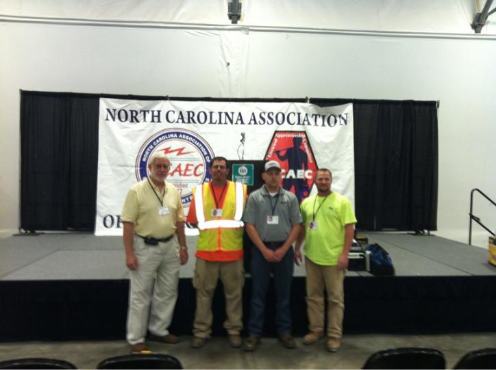 5th Annual NCAEC Apprenticeship Contest-image-2861642363.jpg