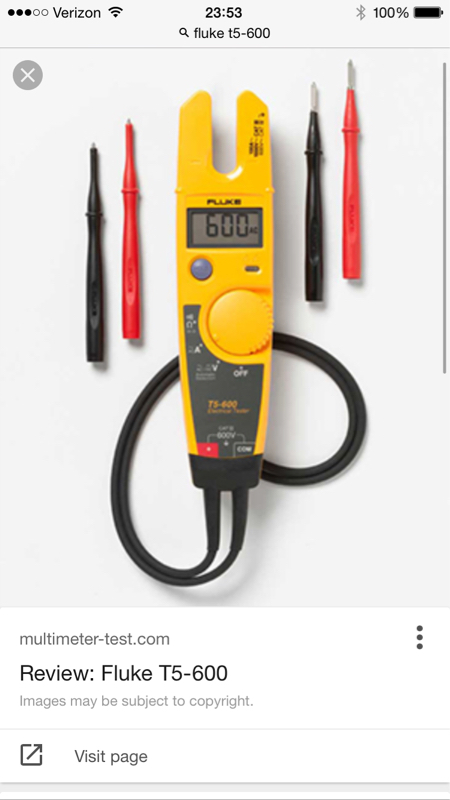 Non contact and clamp meter suggestions?-image-3060504946.jpg