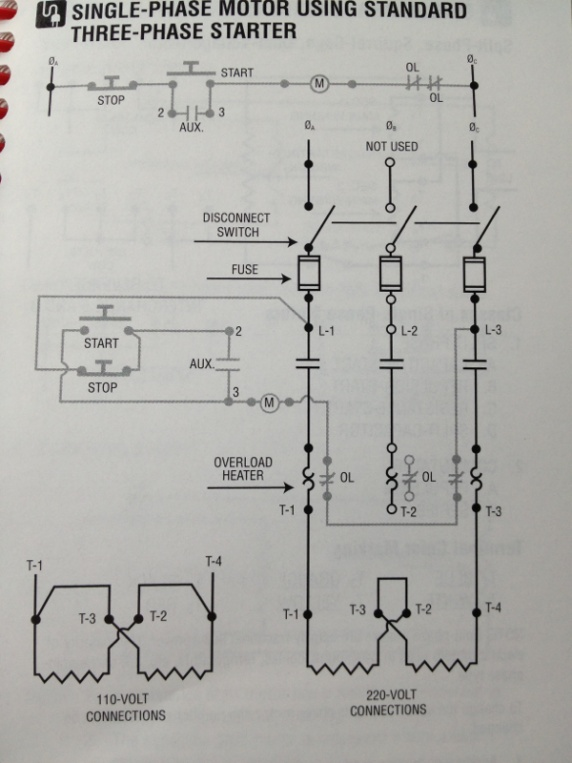 11905d1328905704 need help siemens 14ds32a image 330801423 need help with siemens 14ds32a electrician talk professional siemens 14cu+32a wiring diagram at crackthecode.co