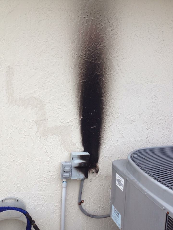 Whole House Surge Protection-image-3500345999.jpg