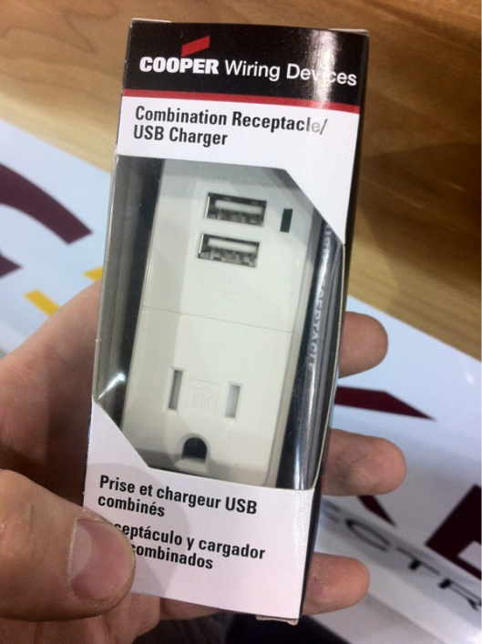 USB Tamper Proof Rec-image-3736061073.jpg