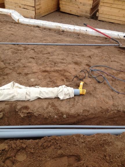 """PVC bender for 2 1/2""""-image-3919591282.jpg"""