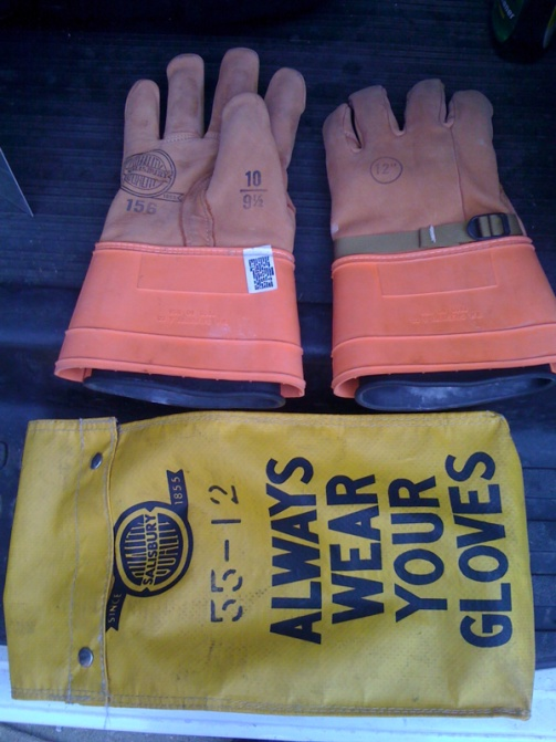 What are the best electrical gloves-image-3988970909.jpg