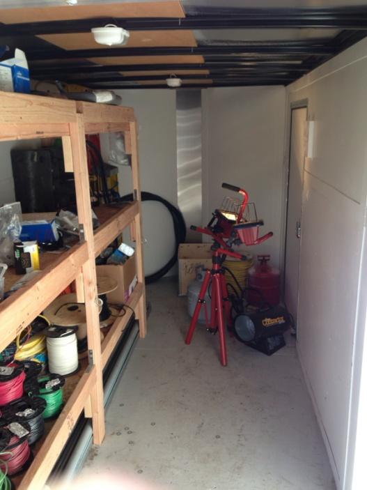 Ladder storage ideas-image-780446273.jpg