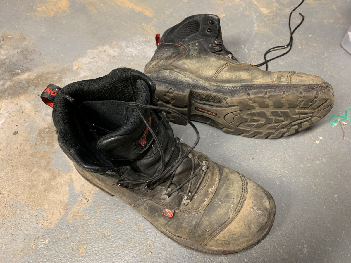 Work Boots.. Our best friend or worst enemy-image.jpg