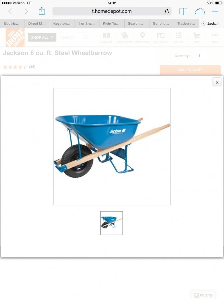 1 or 2 wheelbarrow-image.jpg