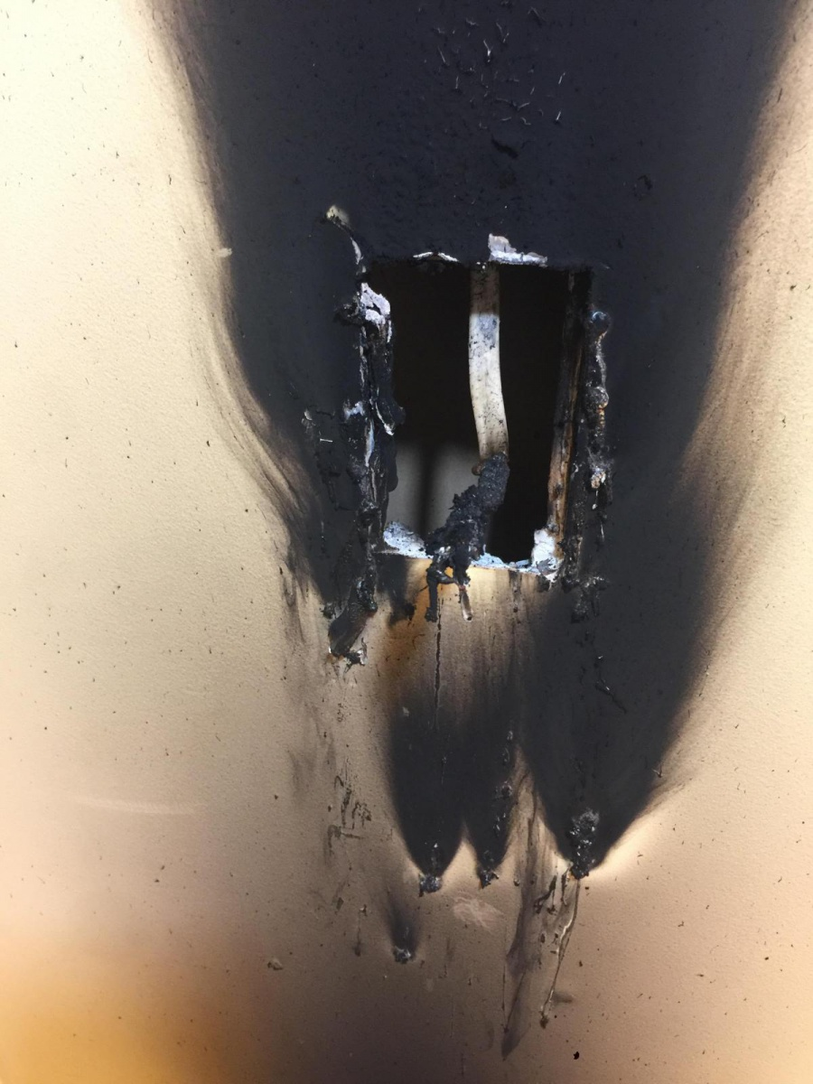 Thermostat Caught Fire-image_1526313711801.jpg