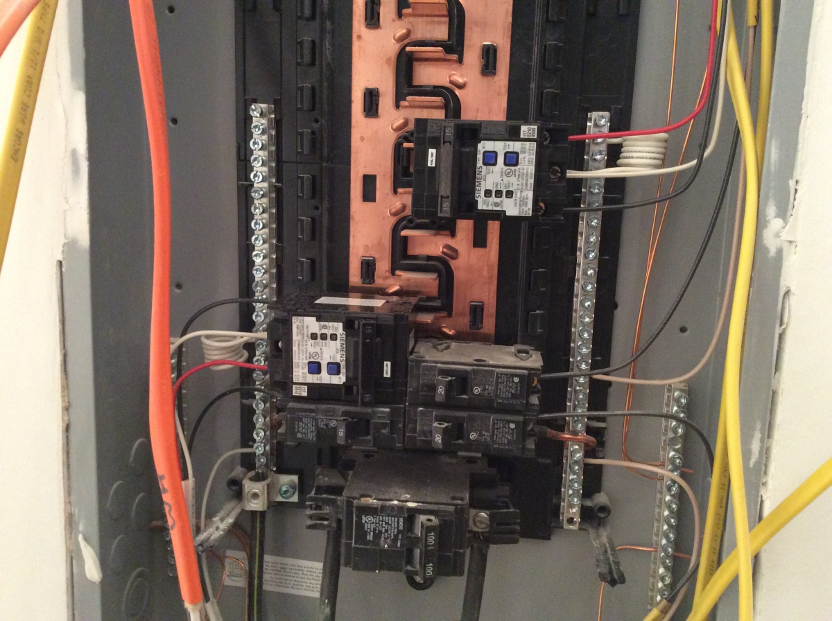 Multiwire circuit?-img_0230.jpg