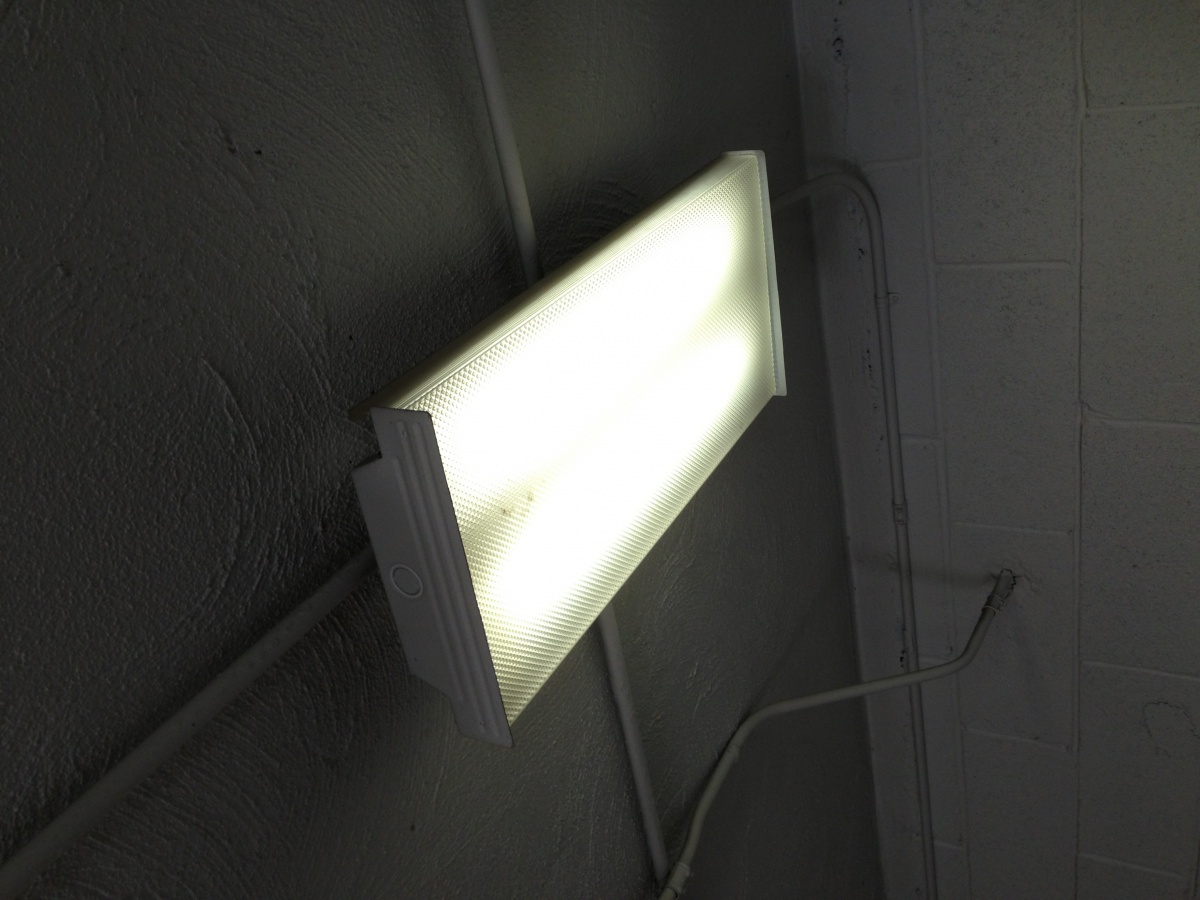 Suggestion on LED replacement light-img_0508.jpg