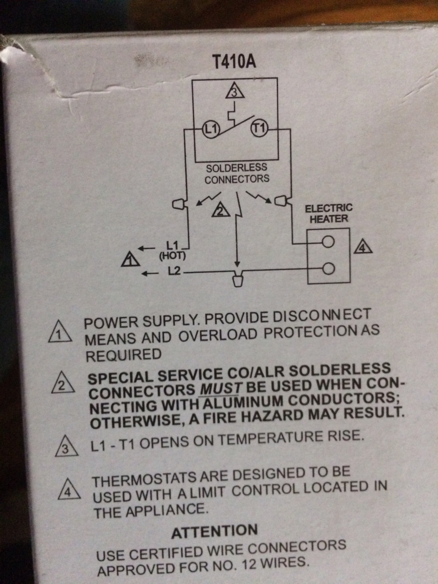 Thermostat question?-img_0648.jpg